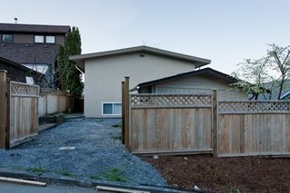 Photo 11:  in PORT COQUITLAM: Home for sale : MLS®# V980168