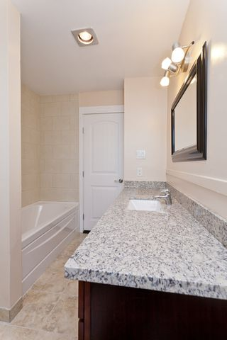 Photo 52:  in PORT COQUITLAM: Home for sale : MLS®# V980168
