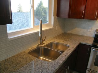 Photo 34:  in PORT COQUITLAM: Home for sale : MLS®# V980168
