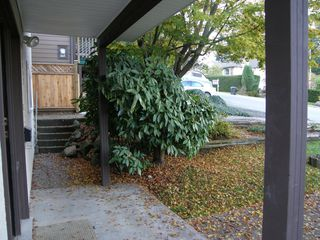Photo 15:  in PORT COQUITLAM: Home for sale : MLS®# V980168