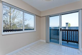 Photo 37:  in PORT COQUITLAM: Home for sale : MLS®# V980168
