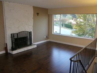 Photo 21:  in PORT COQUITLAM: Home for sale : MLS®# V980168