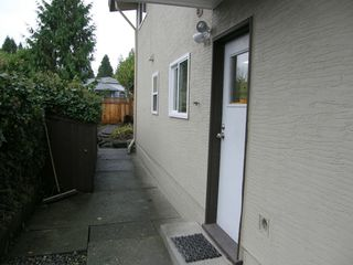 Photo 64:  in PORT COQUITLAM: Home for sale : MLS®# V980168