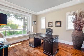 Photo 3: 210 FINNIGAN Street in Coquitlam: Central Coquitlam House for sale : MLS®# R2427359