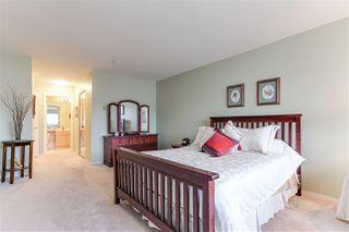 "Photo 14: 306 1172 55 Street in Delta: Tsawwassen Central Condo for sale in ""HEATHWOOD"" (Tsawwassen)  : MLS®# R2430902"
