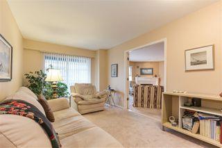 "Photo 17: 306 1172 55 Street in Delta: Tsawwassen Central Condo for sale in ""HEATHWOOD"" (Tsawwassen)  : MLS®# R2430902"