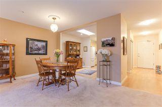 "Photo 7: 306 1172 55 Street in Delta: Tsawwassen Central Condo for sale in ""HEATHWOOD"" (Tsawwassen)  : MLS®# R2430902"