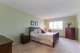 "Photo 13: 306 1172 55 Street in Delta: Tsawwassen Central Condo for sale in ""HEATHWOOD"" (Tsawwassen)  : MLS®# R2430902"