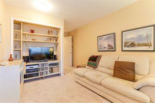 "Photo 18: 306 1172 55 Street in Delta: Tsawwassen Central Condo for sale in ""HEATHWOOD"" (Tsawwassen)  : MLS®# R2430902"