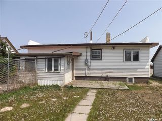 Photo 14: 526 Fourth Street in Estevan: Residential for sale : MLS®# SK798018