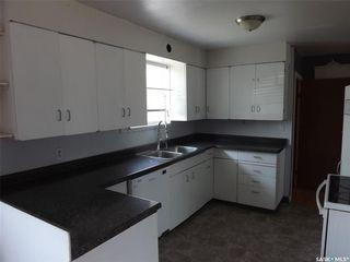 Photo 2: 526 Fourth Street in Estevan: Residential for sale : MLS®# SK798018