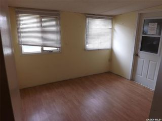 Photo 8: 526 Fourth Street in Estevan: Residential for sale : MLS®# SK798018