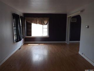Photo 4: 526 Fourth Street in Estevan: Residential for sale : MLS®# SK798018