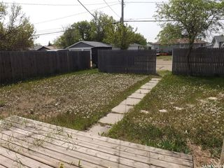 Photo 13: 526 Fourth Street in Estevan: Residential for sale : MLS®# SK798018