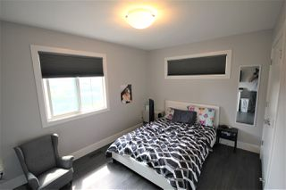 Photo 10: 8128 GOURLAY Place in Edmonton: Zone 58 House for sale : MLS®# E4186769