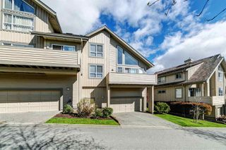 "Photo 17: 414 1485 PARKWAY Boulevard in Coquitlam: Westwood Plateau Townhouse for sale in ""Silver Oaks by Polygon"" : MLS®# R2435122"