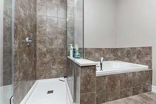 Photo 16: 175 ABBEY Road: Sherwood Park House Half Duplex for sale : MLS®# E4190617