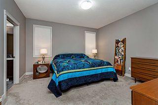 Photo 14: 175 ABBEY Road: Sherwood Park House Half Duplex for sale : MLS®# E4190617