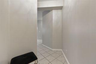 Photo 4: 302 10011 110 Street in Edmonton: Zone 12 Condo for sale : MLS®# E4192002
