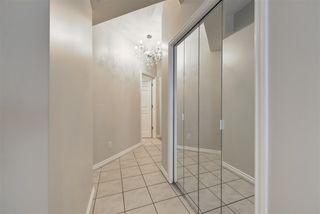 Photo 5: 302 10011 110 Street in Edmonton: Zone 12 Condo for sale : MLS®# E4192002