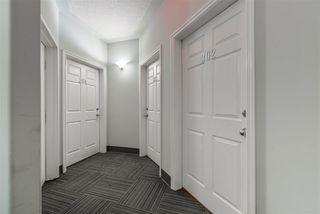 Photo 3: 302 10011 110 Street in Edmonton: Zone 12 Condo for sale : MLS®# E4192002