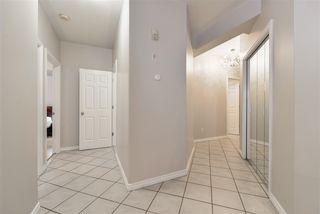 Photo 28: 302 10011 110 Street in Edmonton: Zone 12 Condo for sale : MLS®# E4192002