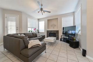 Photo 15: 302 10011 110 Street in Edmonton: Zone 12 Condo for sale : MLS®# E4192002
