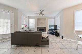 Photo 16: 302 10011 110 Street in Edmonton: Zone 12 Condo for sale : MLS®# E4192002