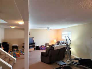 Photo 24: 447 Huffman Crescent in Edmonton: Zone 35 House for sale : MLS®# E4194219