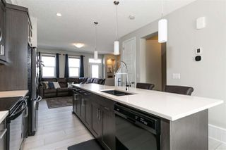 Photo 13: 143 16903 68 Street NW in Edmonton: Zone 28 Townhouse for sale : MLS®# E4194242