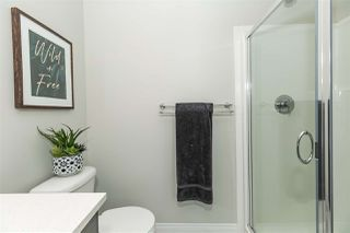 Photo 29: 143 16903 68 Street NW in Edmonton: Zone 28 Townhouse for sale : MLS®# E4194242