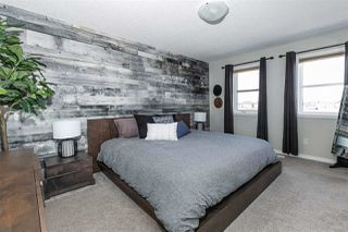 Photo 25: 143 16903 68 Street NW in Edmonton: Zone 28 Townhouse for sale : MLS®# E4194242
