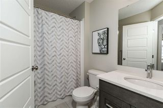 Photo 24: 143 16903 68 Street NW in Edmonton: Zone 28 Townhouse for sale : MLS®# E4194242
