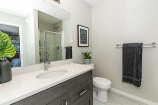 Photo 28: 143 16903 68 Street NW in Edmonton: Zone 28 Townhouse for sale : MLS®# E4194242