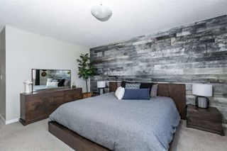 Photo 26: 143 16903 68 Street NW in Edmonton: Zone 28 Townhouse for sale : MLS®# E4194242