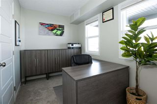 Photo 6: 143 16903 68 Street NW in Edmonton: Zone 28 Townhouse for sale : MLS®# E4194242