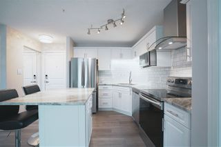 Photo 12: 319 11325 83 Street in Edmonton: Zone 05 Condo for sale : MLS®# E4195880