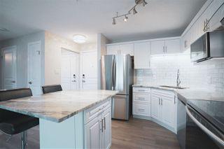 Photo 11: 319 11325 83 Street in Edmonton: Zone 05 Condo for sale : MLS®# E4195880