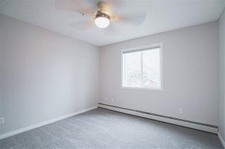 Photo 24: 319 11325 83 Street in Edmonton: Zone 05 Condo for sale : MLS®# E4195880