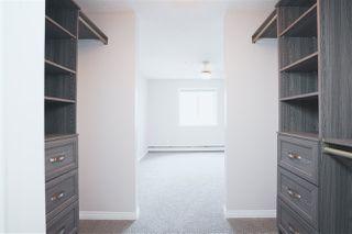 Photo 30: 319 11325 83 Street in Edmonton: Zone 05 Condo for sale : MLS®# E4195880