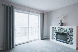 Photo 18: 319 11325 83 Street in Edmonton: Zone 05 Condo for sale : MLS®# E4195880