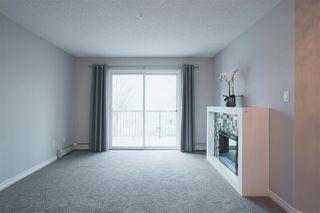 Photo 16: 319 11325 83 Street in Edmonton: Zone 05 Condo for sale : MLS®# E4195880