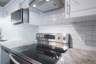 Photo 8: 319 11325 83 Street in Edmonton: Zone 05 Condo for sale : MLS®# E4195880
