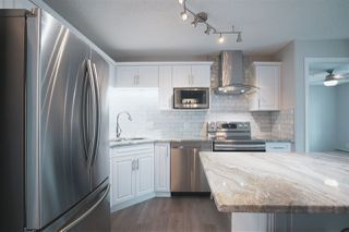 Photo 5: 319 11325 83 Street in Edmonton: Zone 05 Condo for sale : MLS®# E4195880
