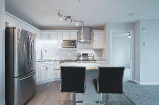 Photo 4: 319 11325 83 Street in Edmonton: Zone 05 Condo for sale : MLS®# E4195880