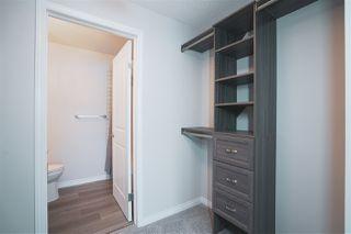 Photo 27: 319 11325 83 Street in Edmonton: Zone 05 Condo for sale : MLS®# E4195880