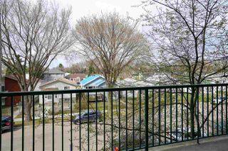 Photo 37: 319 11325 83 Street in Edmonton: Zone 05 Condo for sale : MLS®# E4195880