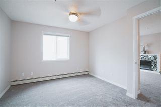 Photo 31: 319 11325 83 Street in Edmonton: Zone 05 Condo for sale : MLS®# E4195880