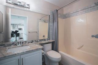 Photo 34: 319 11325 83 Street in Edmonton: Zone 05 Condo for sale : MLS®# E4195880