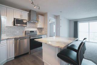 Photo 6: 319 11325 83 Street in Edmonton: Zone 05 Condo for sale : MLS®# E4195880